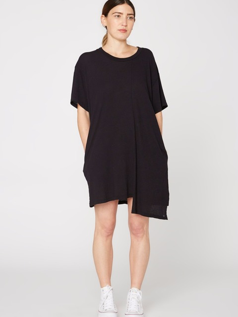 Selling: Mini T Dress